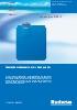 Caldera de condensación a gas Logano plus GB312