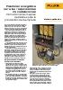 Fiabilidad energética para los responsables de instalaciones