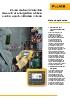 El uso de herramientas de control energético ofrece cuatro oportunidades únicas