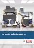 Tecnologías de calderas para principiantes (ENG)