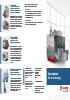 Tecnologías de calderas sistematizados (ENG)