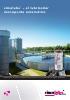 Simalube - Flyer Depuradoras y tratamiento de aguas