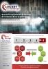 Estructura del Módulo de Compras de Business Manager (BM)
