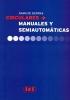 Sierras circulares manuales y semiautomáticas serie VS