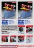 Sierras de cinta manuales 370 M 60� / 420 M 60�