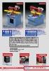 Sierra de cinta manual 370-280 M DI PK