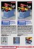 Sierras de cinta semiautomáticas 370 SA DI MD 60º / 420 SA DI MD 60º