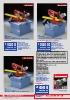 Sierras de cinta semautomáticas 280 SA 60º / 330 SAE 60º / 370 SA 60º