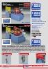 Sierras de cinta automáticas 330 AE 60º / 370 A 60º / 370 A 60º