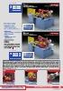 Sierras de cinta automáticas 370 AF 90º / 420 A 60º /