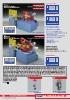Sierras de cinta automáticas 330 AE 60º CNC / 370 AE 60º CNC / 370 A 60º CNC