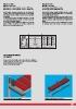 Sierras de cinta automáticas 50,33 AF CNC / 50,33 A 60º CNC