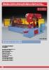 Sierras de cinta automáticas 61,41 AF CNC 800 / 71,51 AF CNC 800
