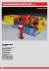Sierras de cinta autom�ticas basculates 60� izquierda - 60� derecha 30,30 A DI CNC 3000