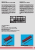 Sierras de cinta automáticas 30,30 A DI CNC