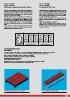 Sierras de cintas automáticas 61,41 A DI CNC / 71,51 A DI CNC