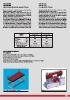 Sierras de cinta autom�ticas 360 - 460 SB CNC