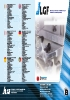Fresadora copiadora LGF Duplex