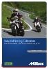 Neumáticos y cámaras para motocicletas, scooters, ciclomotores y kart Mitas