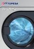 Lava centrifugas
