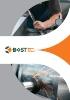 Catálogo general Bost