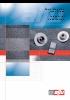 ALJU (eng) - Shot blasting machines and Industrial Ventilation