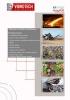 Vibrotech Engineering - Maquinaria vibrante e instalaciones