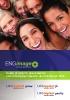 Catálogo general del sistema LOC-IMPLANT con los servicios LOC-IMPLANT fit y quality