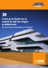 Aditivos: Hormigón fluido en la industria del hormigón prefabricado