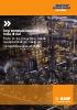 Impermeabilizantes: Impermeabilización Industrial