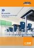 Pavimentos: Educación Sistemas de pavimentos inteligentes
