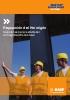 Reparación: Soluciones para restablecer la Integridad Estructural