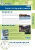 Telegestión de la red de agua potable y de saneamiento en Gijón