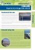 Telegestión de la red de agua del Sur de Tenerife