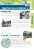Telemando y telecontrol de la red de distribución de aguas en Las Palmas de Gran Canaria