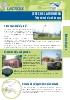 Telegestión de la red de agua en Jerez de la Frontera