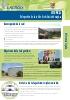 Telegestión de la red de distribución de agua en Cuenca