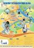 Telegestión y sectorización de redes de agua