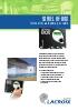Telecontrol autónomo por radio Sofrel HF-Box