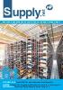 Revista Supply.net 61