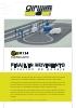 Pesaje en movimiento Girwim - Estación de pesaje -Baja velocidad