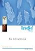 Catálogo Amplio OsteoBiol
