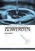 Instrumental Cirugía Werden