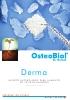 Catálogo OsteoBiol Derma