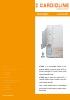 Electrocardiografoar2100view BT