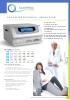 Presoterapia-Compresor secuencial Limpha-Tron DL1200L