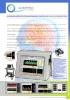 Doppler transcraneal digital TCD Sonara y TCD Sonara TEK
