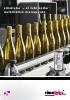 Simatec - Industria Bebidas