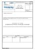 Ficha técnica de productos EuSpray Dry