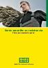 Verde-Amarillo es resistencia - Filtros para maquinaria agrícola